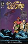 Doctor Fate #10 comic books for sale
