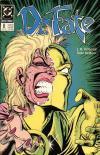 Doctor Fate #8 comic books for sale