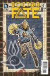 Doctor Fate Comic Books. Doctor Fate Comics.