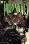 Doctor Mid-Nite #2 comic books for sale
