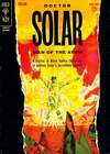 Doctor Solar: Man of the Atom #2 comic books for sale