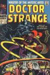 Doctor Strange #175 comic books for sale
