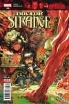 Doctor Strange #386 comic books for sale