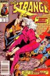 Doctor Strange: Sorcerer Supreme #13 Comic Books - Covers, Scans, Photos  in Doctor Strange: Sorcerer Supreme Comic Books - Covers, Scans, Gallery