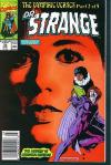 Doctor Strange: Sorcerer Supreme #15 comic books for sale