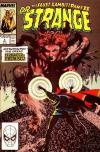 Doctor Strange: Sorcerer Supreme #6 Comic Books - Covers, Scans, Photos  in Doctor Strange: Sorcerer Supreme Comic Books - Covers, Scans, Gallery