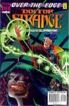 Doctor Strange: Sorcerer Supreme #81 comic books for sale