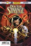 Doctor Strange: The Best Defense Comic Books. Doctor Strange: The Best Defense Comics.