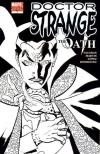 Doctor Strange: The Oath #1 comic books for sale