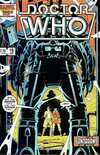 Doctor Who #19 comic books for sale
