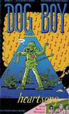 Dog Boy #9 Comic Books - Covers, Scans, Photos  in Dog Boy Comic Books - Covers, Scans, Gallery
