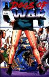 Dogs of War Comic Books. Dogs of War Comics.