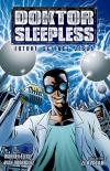 Doktor Sleepless comic books