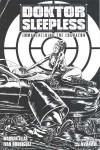 Doktor Sleepless #10 comic books for sale