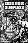 Doktor Sleepless #11 comic books for sale