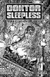 Doktor Sleepless #1 comic books for sale