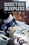 Doktor Sleepless #6 comic books for sale