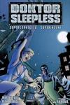 Doktor Sleepless #8 comic books for sale