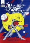 Domino Chance #1 comic books for sale