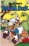 Donald Duck #248 cheap bargain discounted comic books Donald Duck #248 comic books