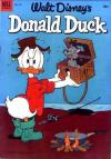 Donald Duck #29 comic books for sale