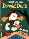Donald Duck #31 comic books for sale