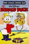 Donald Duck Comic Books. Donald Duck Comics.