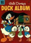 Donald Duck Album Comic Books. Donald Duck Album Comics.