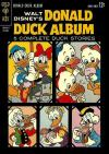 Donald Duck Album #2 Comic Books - Covers, Scans, Photos  in Donald Duck Album Comic Books - Covers, Scans, Gallery
