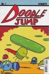 Doodle Jump Comics # comic book complete sets Doodle Jump Comics # comic books