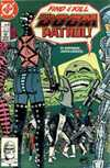 Doom Patrol #12 comic books for sale