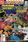 Doom Patrol #1 comic books for sale