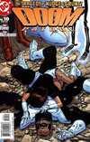 Doom Patrol #10 comic books for sale