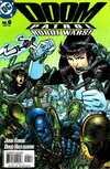 Doom Patrol #6 comic books for sale