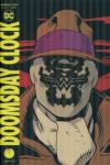 Doomsday Clock Comic Books. Doomsday Clock Comics.