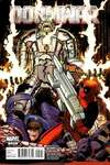 Doomwar #5 Comic Books - Covers, Scans, Photos  in Doomwar Comic Books - Covers, Scans, Gallery