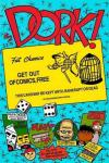 Dork #2 comic books for sale