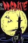 Dr. Grave comic books