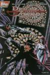 Dracula versus Zorro #2 comic books for sale