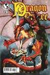 Dragon Prince #3 comic books for sale