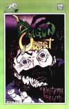 DragonQuest #2 comic books for sale