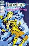 Dragonlance #3 comic books for sale
