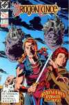 Dragonlance #7 comic books for sale