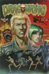 Dragonring #10 comic books for sale