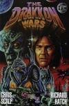 Drakkon Wars #0 comic books for sale