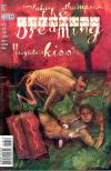 Dreaming #13 comic books for sale