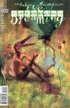 Dreaming #14 comic books for sale