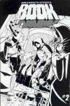 Dreamsmith Studio's Book #2 comic books for sale