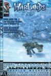 Dreamwave Preview Magazine comic books