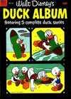 Duck Album #3 comic books for sale